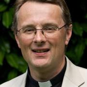 Rev Guy Bridgewater