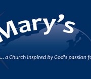 stmaryslogo_new