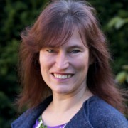 Alison Carre