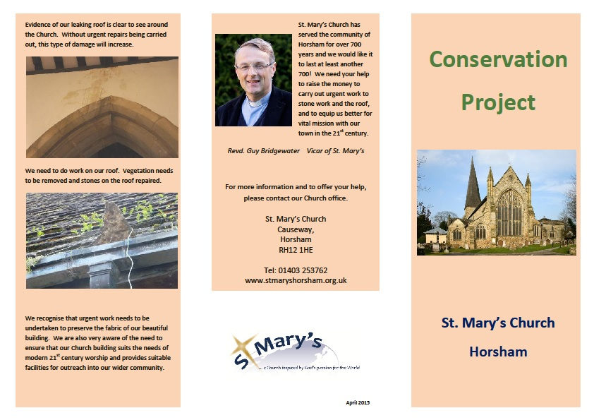 ConservationProjectpage1