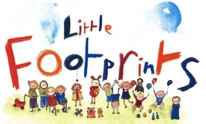 Littlefootprintslogo-1