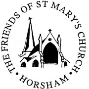 Friends of St Mary's