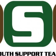 Youth Support Team