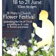 Flower Festival 2015