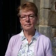 Jane Gorrie